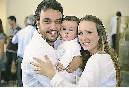 fe family