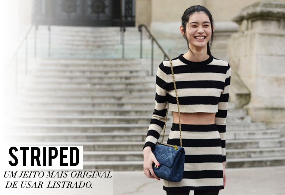 striped-blog-moda-listrado-styleupdate