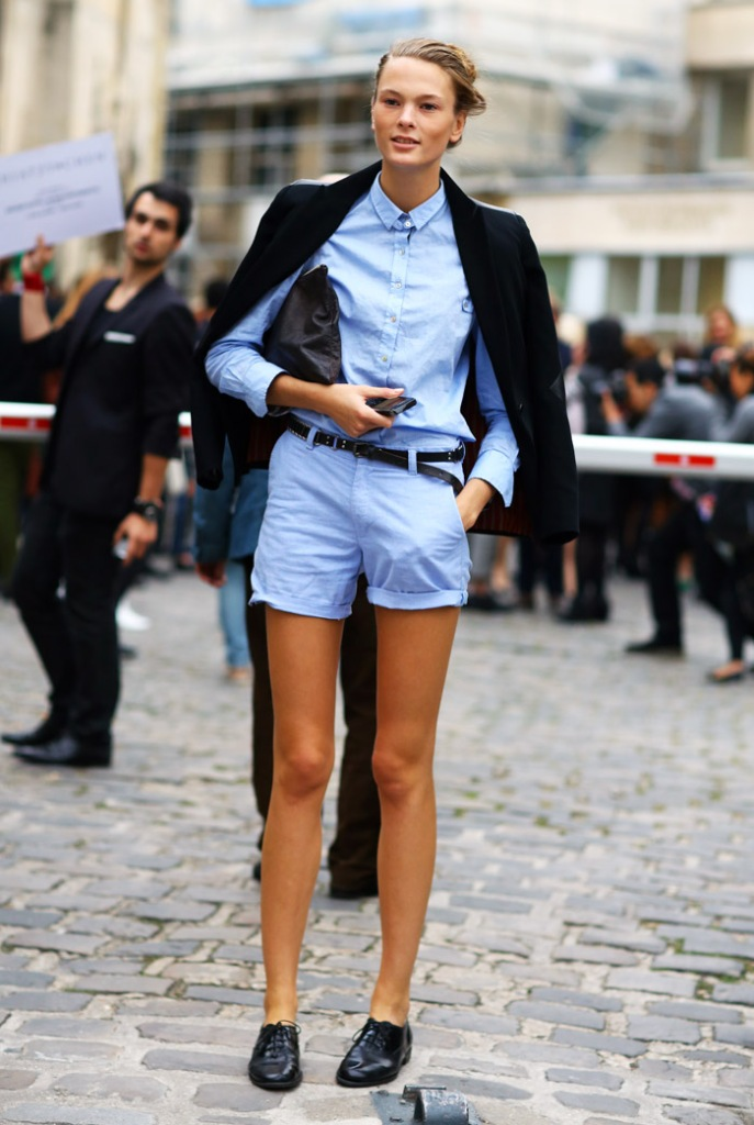 chambray-shorts - Cópia