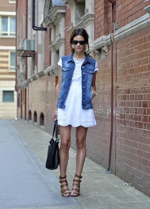 colete-jeans.jpg1_