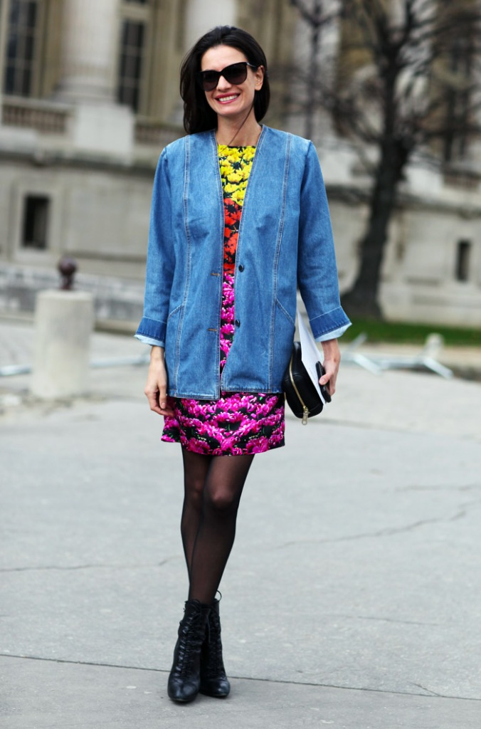 mary_katrantzou_floral_dress
