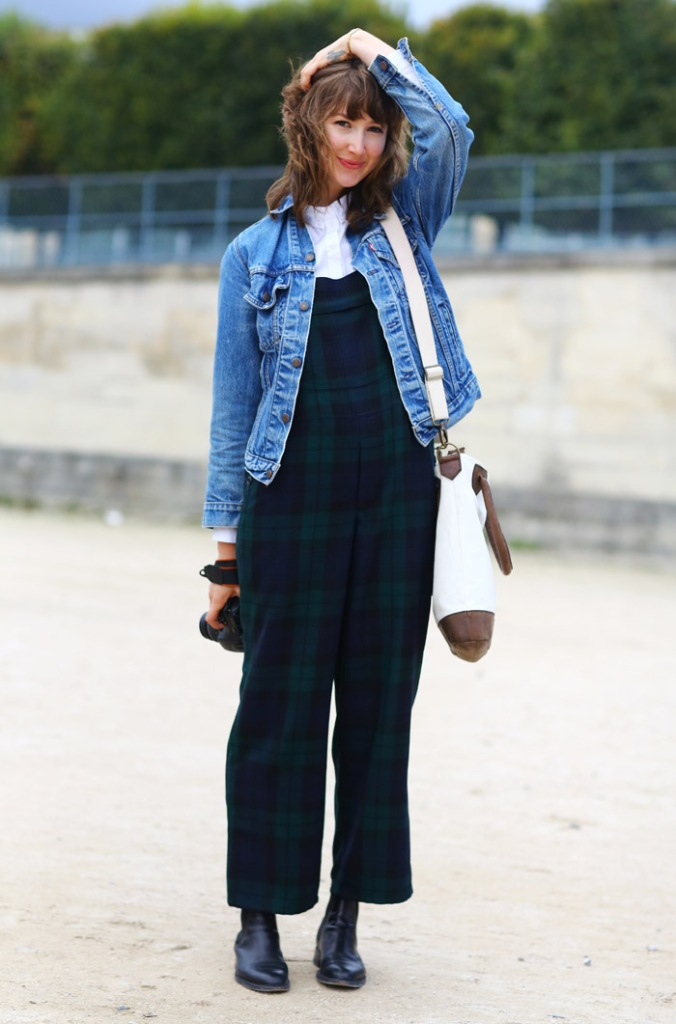 paris-overall-denim