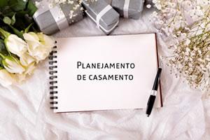 img-planejamento-de-casamento